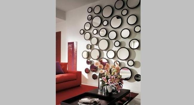 Ефектни аксесоари за разкрасяване на дома