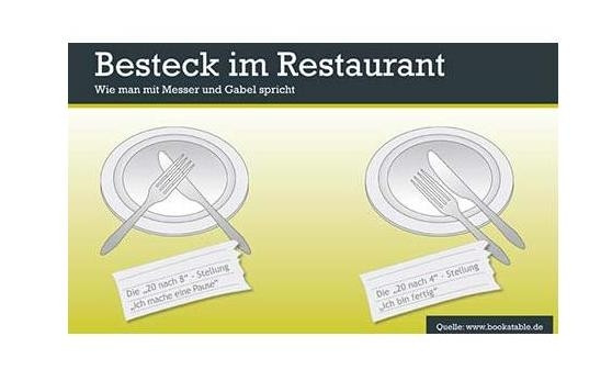 www.positiv-magazin.de