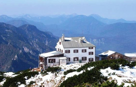 http://www.berchtesgadener.info/