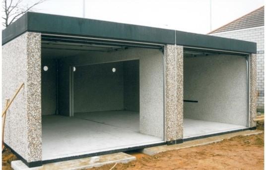 www.ahorn-bouwsystemen.nl