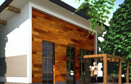 http://moiatakashta.com/houses/