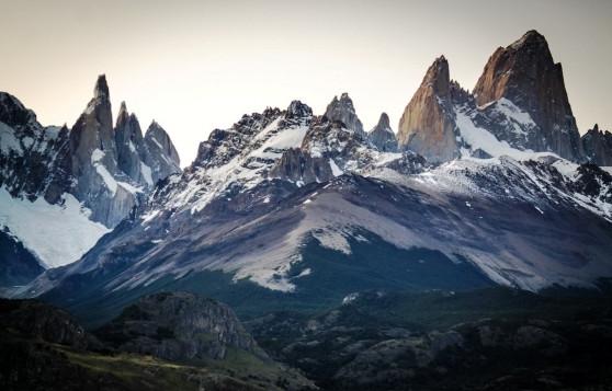 http://patagonia.dragontales.bg