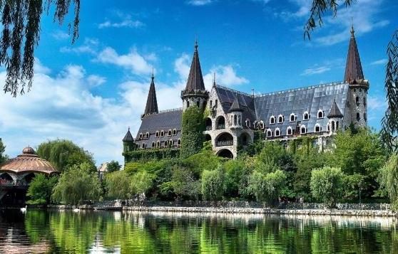 http://www.hotel-kamenec.com