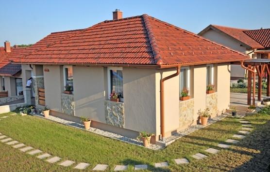 www.tondach.bg