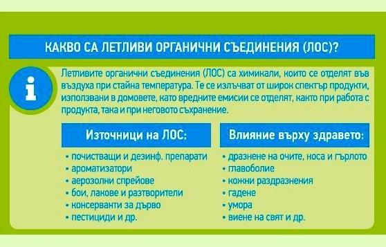 www.orgachim.bg