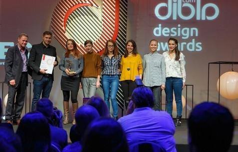dibla.com