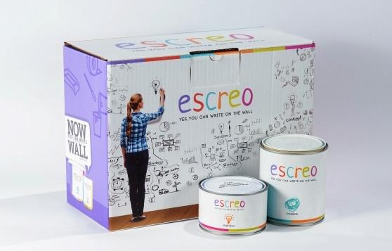 www.escreo.com