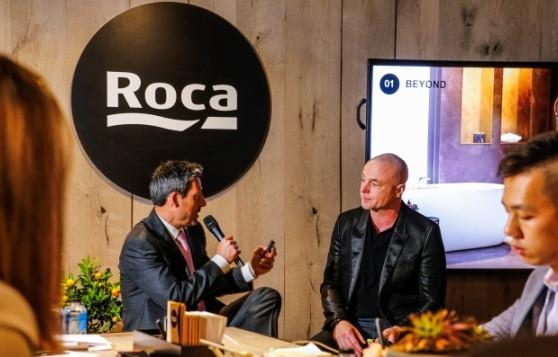 www.roca.com