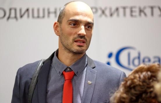 www.archinova.bg
