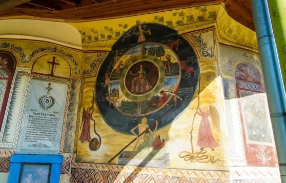 www.haiduk-tourist.blogspot.bg