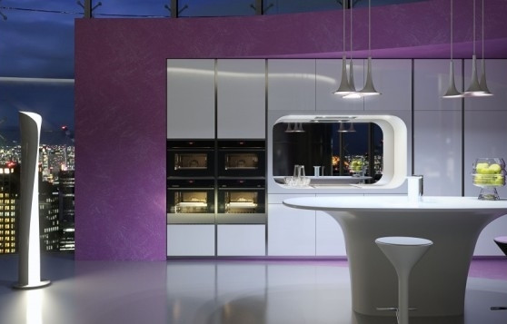www.thedesignsoc.com