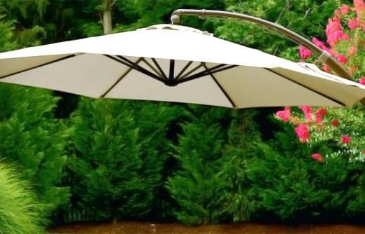 www.mrindiaumbrellas.com