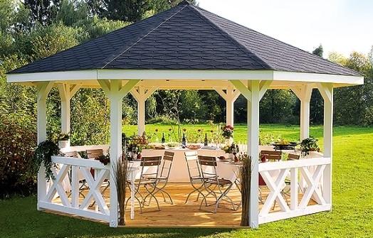 www.wood-luxury.com.ua