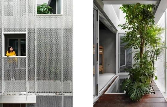 wkc design studio
