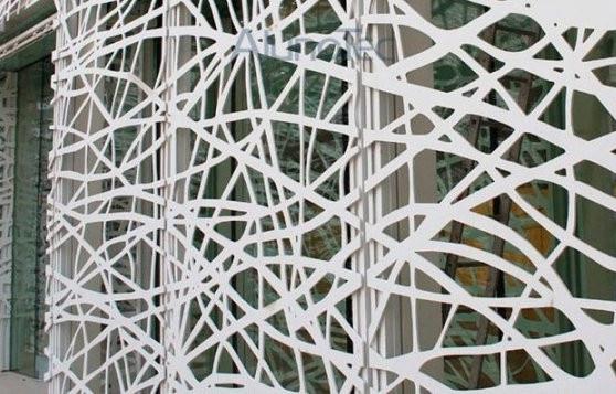 Източник: www.inhabitat.com; www.homedit.com; www.dezeen.com
