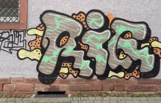 graffiti-guard.net