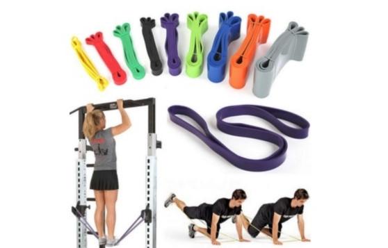 www.fitnesstoki.com