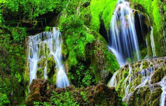 www.waterbridge.info