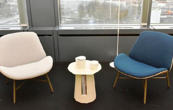 www.koelnmesse.onlinemedianet.de