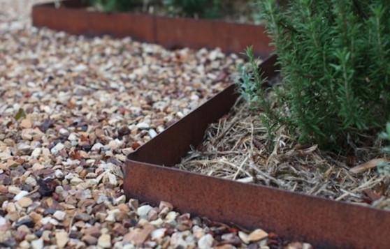 www.gardenista.com