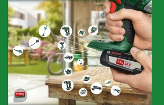 www.bosch-do-it.com/bg