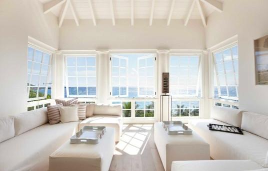 http://www.sunrise.vc/house.html