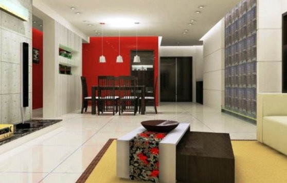 http://www.homeinteriorszone.com/interior-decoration/dining-room/21-modern-and-inspirational-dining-room-designs/