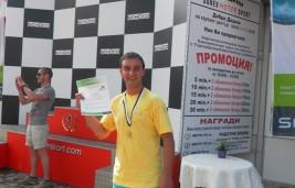 Алу Кьониг Щал България
