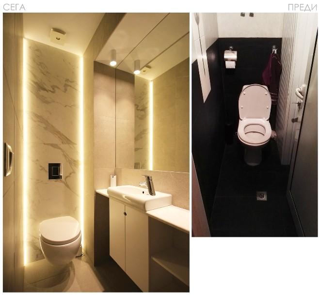 www.lzarchitecture.com