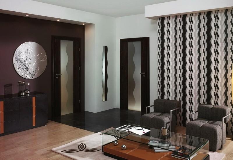 www.exclusive-doors.ro