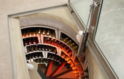www.spiralcellars.co.uk