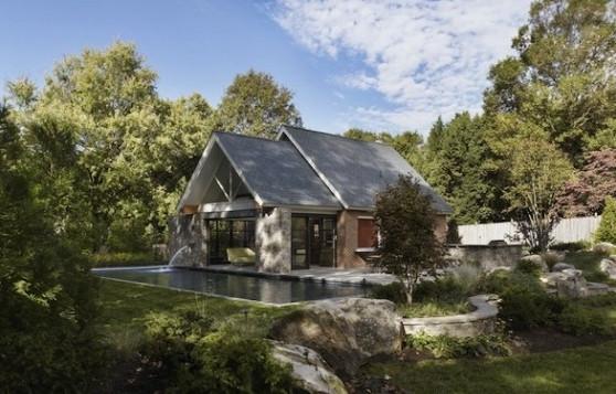 Randall Mars Architects. http://www.ramars.com