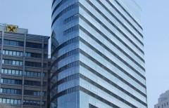 Energy + International Ltd