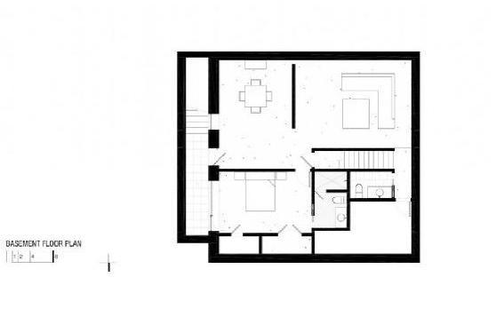 Robert Gurney Architect