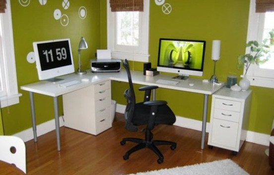 http://susa.us/home-office-design
