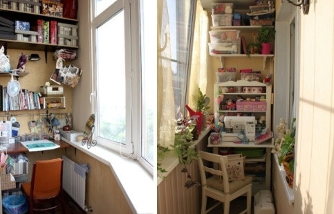 http://architector.ua/post/Interior/1773/Idei_dlja_malenkogo_balkona/