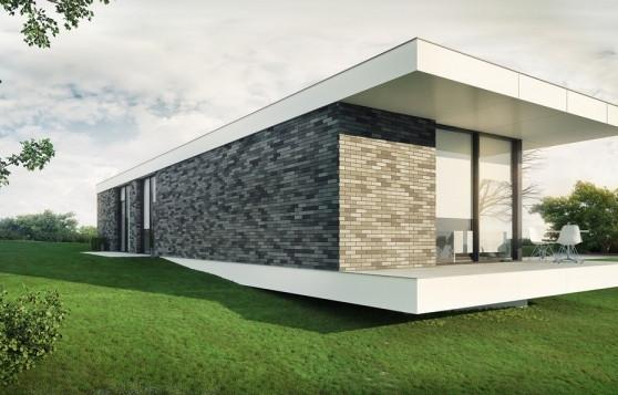 STARH Stanislavov Architects