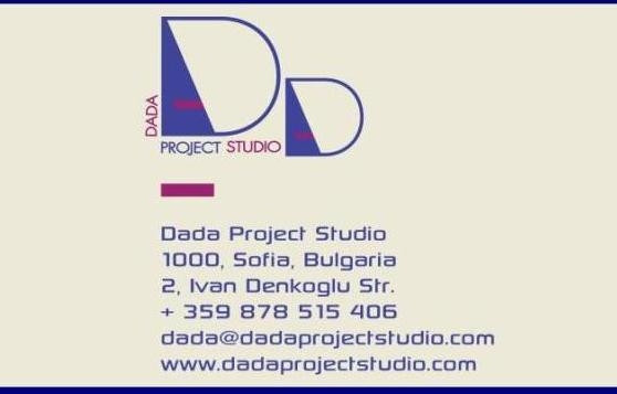 www.dadaprojectsudio.com