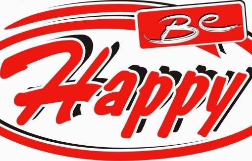 Конкурс на HAPPY