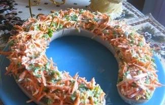 http://ovkuse.ru/recipes/salaty-podkova-dlya-loshadi/