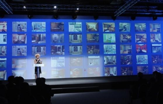 Идеал Стандарт- Видима АД