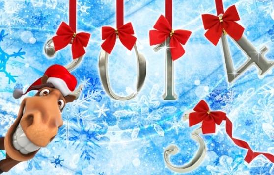 http://www.zastavki.com/rus/New_Year_wallpapers/1/