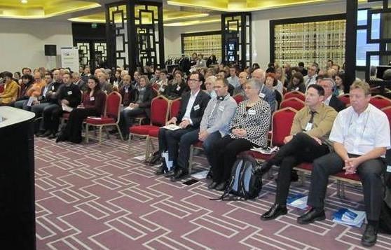 www.bulgarien.ahk.de