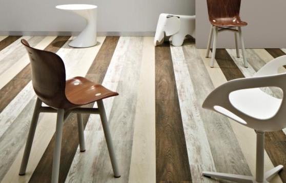 www.forbo-flooring.com