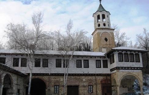 Димитър Шиклев