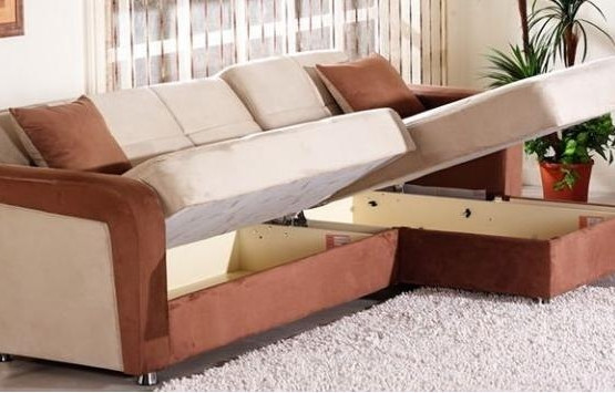 www.bestsectionalsofas.com