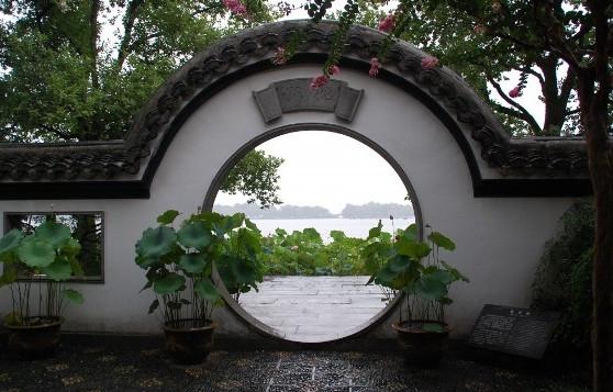 www.bluemountainfengshui.com