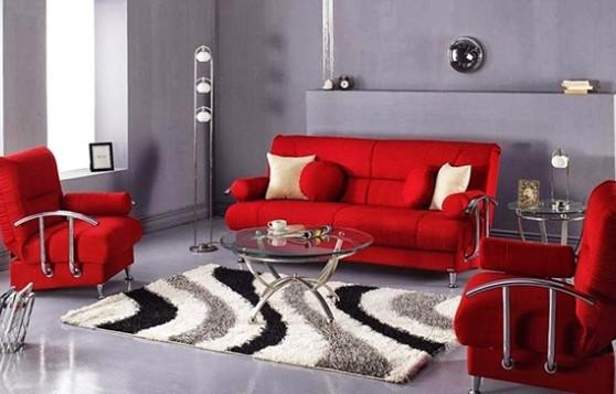 www.interior.jilishta.com