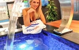 www.aquanale.com