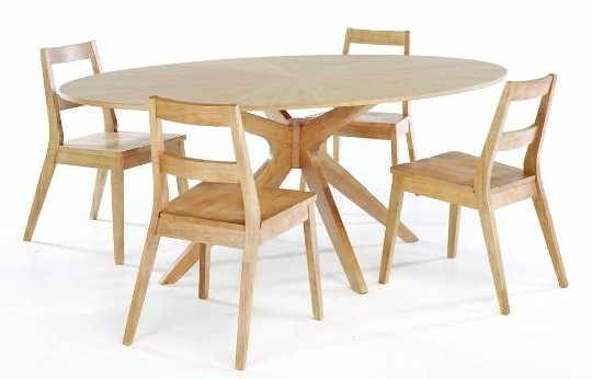 www.furnitureclub.uk